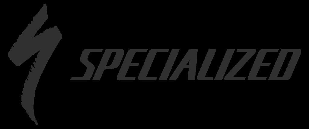 Spezialized
