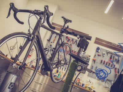 bicycle-bike-repair-132682
