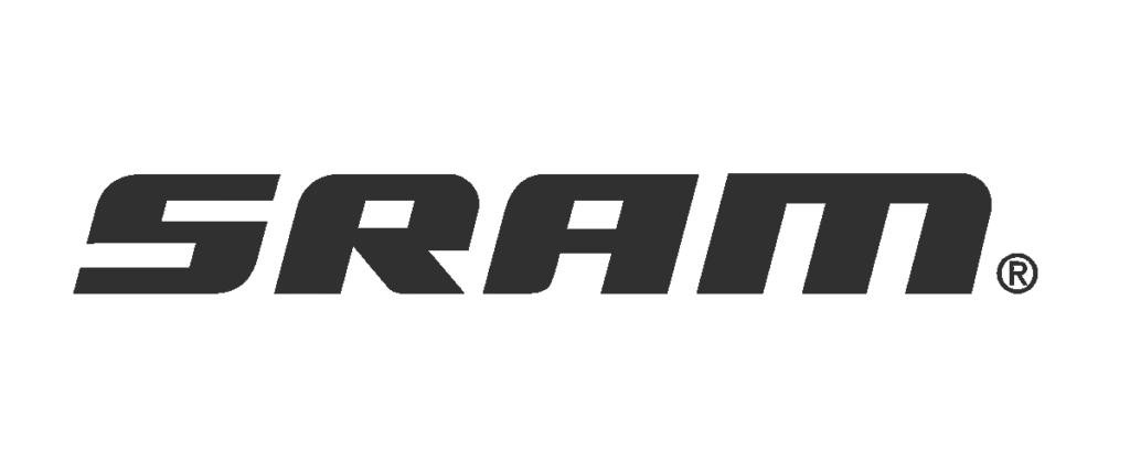 sram-5-logo-png-transparent